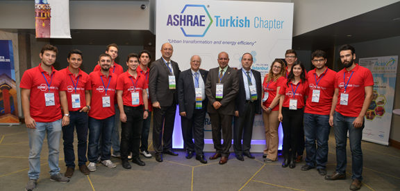 ashrae-turkish-chapter-ral-crc-2015-7