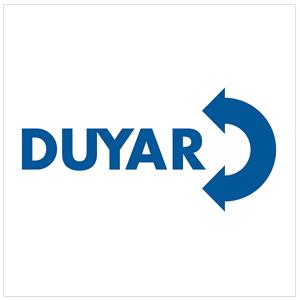 DUYAR