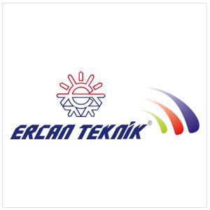 Ercan-Teknik