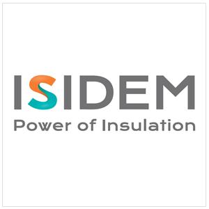 ISIDEM