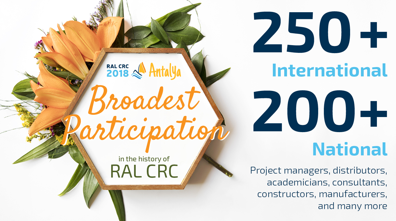 ral-crc-2018-antalya-broadest-participation