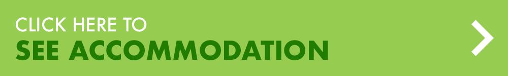 ral-crc-ashrae-accommodation-button