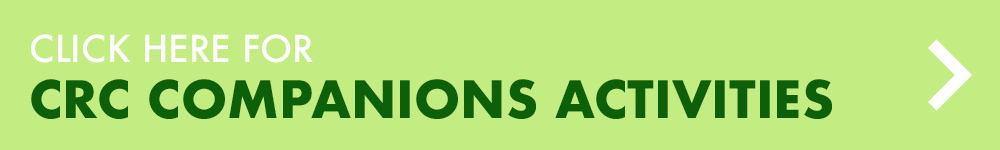 ral-crc-ashrae-companions-activities-button