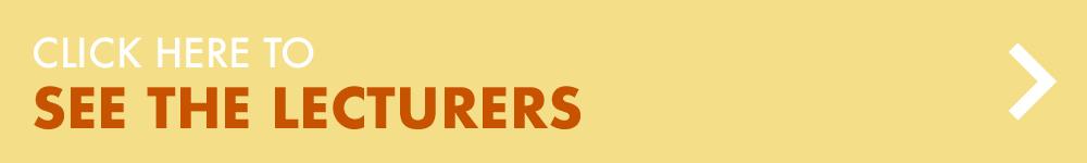 ral-crc-ashrae-lecturers-button