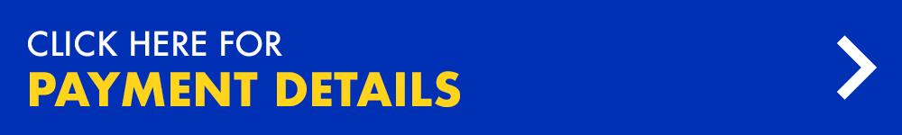ral-crc-ashrae-payment-details-button