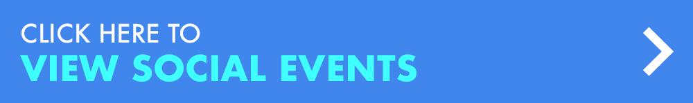 ral-crc-ashrae-social-events-button