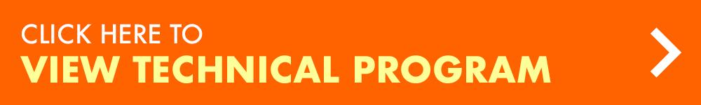 ral-crc-ashrae-technical-program-button