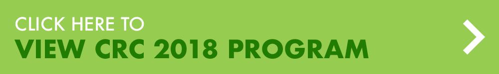 ral-crc-ashrae-view-crc-2018-program