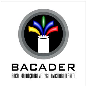 BACADER
