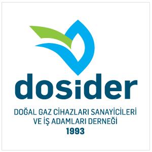 DOSIDER