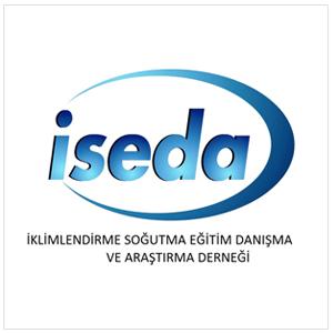 ISEDA