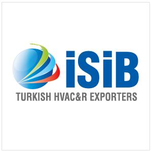 ISIB_EN