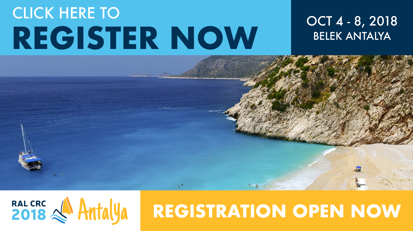 ral-crc-2018-antalya-register