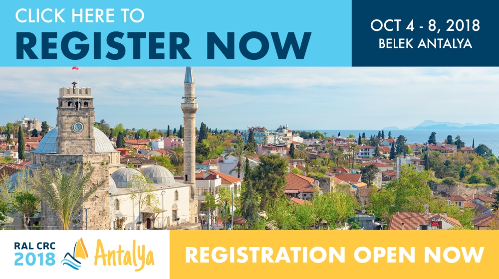 ral-crc-2018-antalya-register10