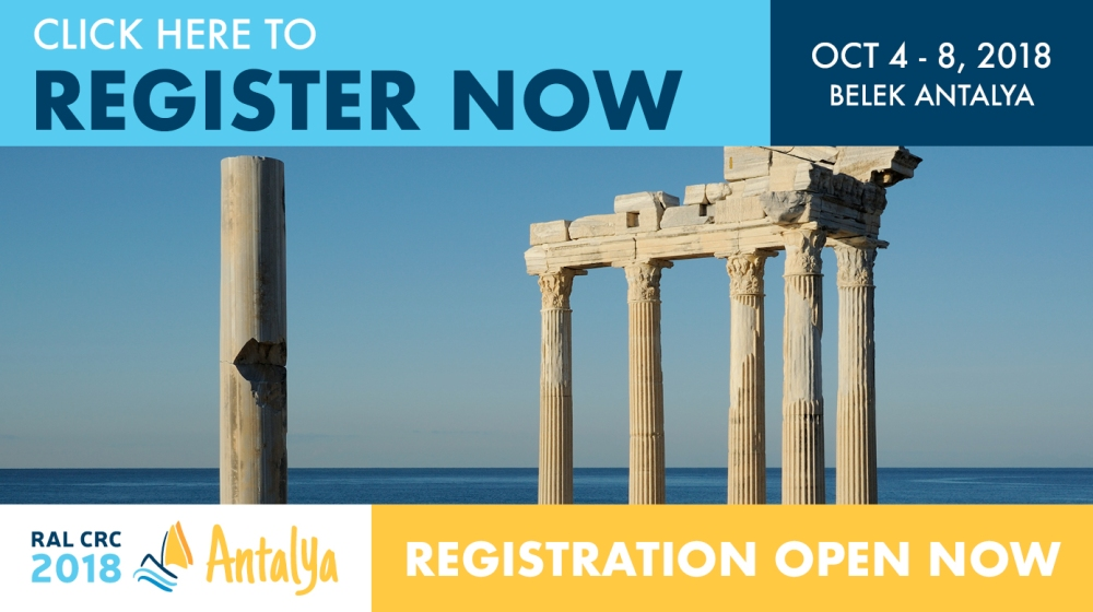 ral-crc-2018-antalya-register11