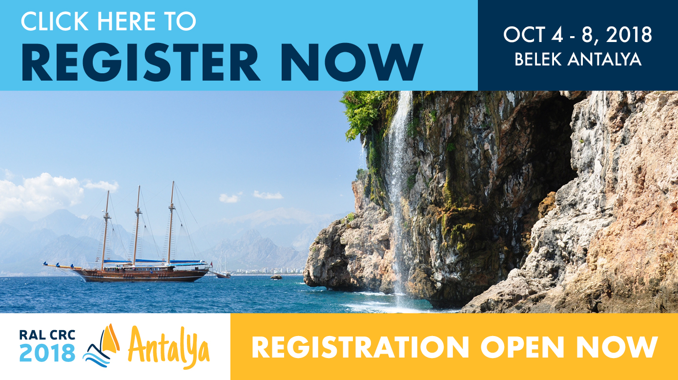 ral-crc-2018-antalya-register3