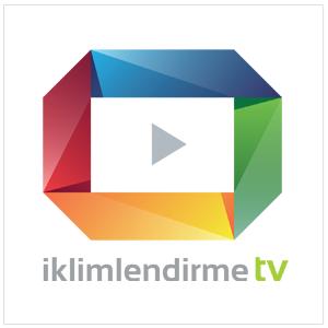 IKLIMLENDIRMETV