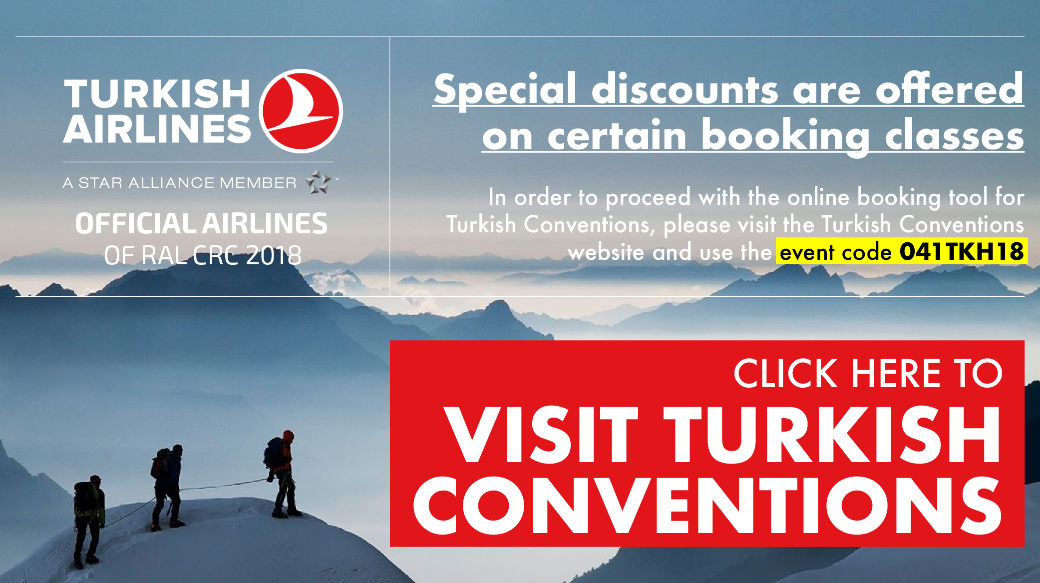 turkish-airlines-sponsor-ral-crc-2018-antalya