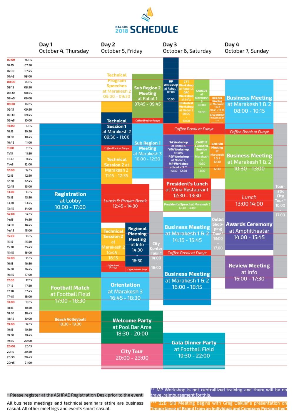 RALCRC2018_Schedule_Leaflet