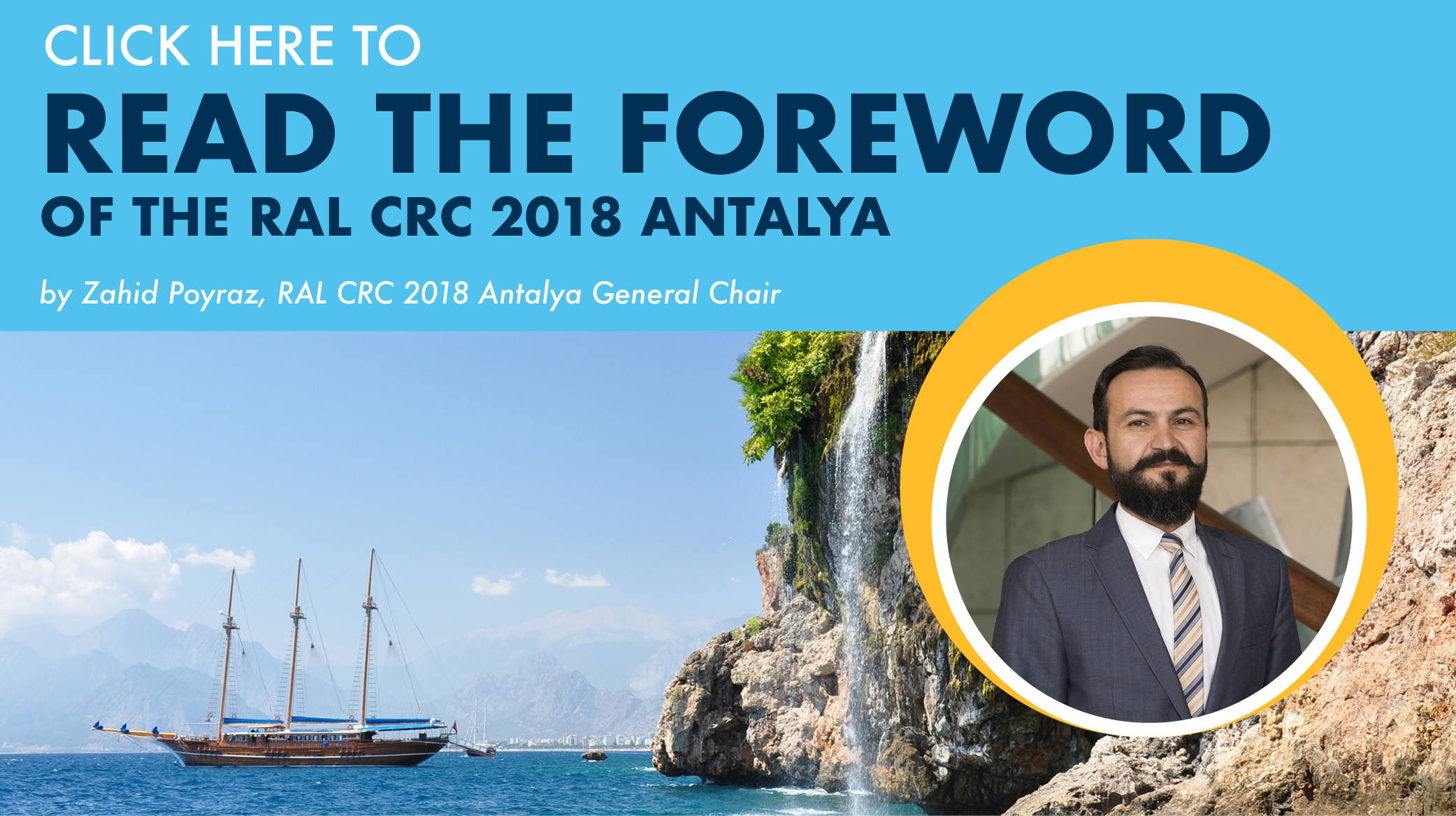 general-chairs-message-ral-crc-2018-antalya